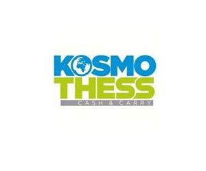 Kosmo Thess